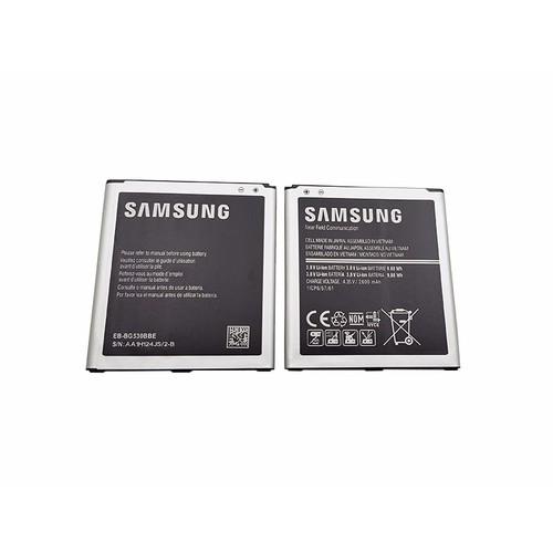 Pin Galaxy J2 G360 ZIN