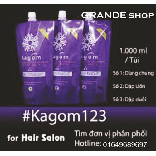Bộ uốn, duỗi tóc đa năng KAGOM SỐ 123 - 5730854 , 9708984 , 15_9708984 , 368000 , Bo-uon-duoi-toc-da-nang-KAGOM-SO-123-15_9708984 , sendo.vn , Bộ uốn, duỗi tóc đa năng KAGOM SỐ 123