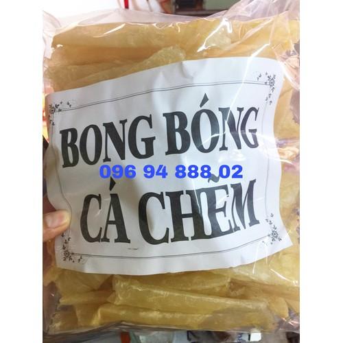 bong bóng cá chẽm - vua bong bóng cá - 5020474 , 9706081 , 15_9706081 , 690000 , bong-bong-ca-chem-vua-bong-bong-ca-15_9706081 , sendo.vn , bong bóng cá chẽm - vua bong bóng cá