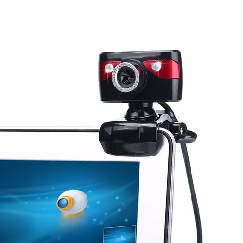 Webcam360