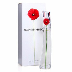 Nước hoa Flower by Kenzo EDT 4ml