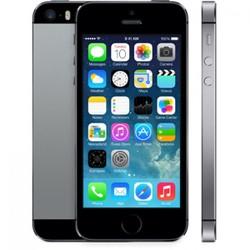 Điện Thoại Giá Rẻ - I Phone 5s LikeNew 99