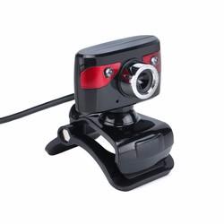 Webcam 360 phiên bản 2018