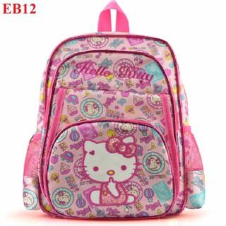 Balo cho bé - EB12 - EB12 thumbnail