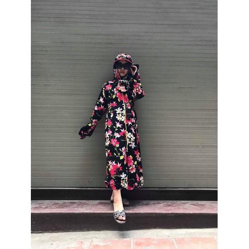 áo chống nắng toàn thân nữ nhập mã ISSEE05D hỗ trợ 20k với đơn từ 200k - 5739831 , 9727239 , 15_9727239 , 149000 , ao-chong-nang-toan-than-nu-nhap-ma-ISSEE05D-ho-tro-20k-voi-don-tu-200k-15_9727239 , sendo.vn , áo chống nắng toàn thân nữ nhập mã ISSEE05D hỗ trợ 20k với đơn từ 200k