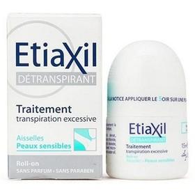 Lăn Khử Mùi Lăn Khử Mùi Etiaxil - Lăn Khử Mùi Lăn Khử Mùi