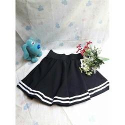 váy thủy thủ