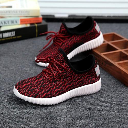 Giày nữ Sneaker TX036