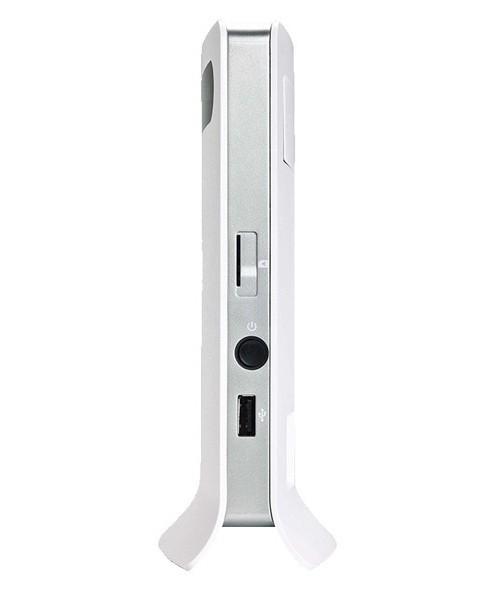 Huawei B593 U12 Thiết bị phát wifi 3G 4G Chuẩn LTE Tốc Độ Cao 8