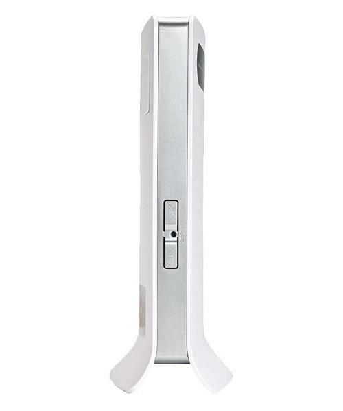 Huawei B593 U12 Thiết bị phát wifi 3G 4G Chuẩn LTE Tốc Độ Cao 10