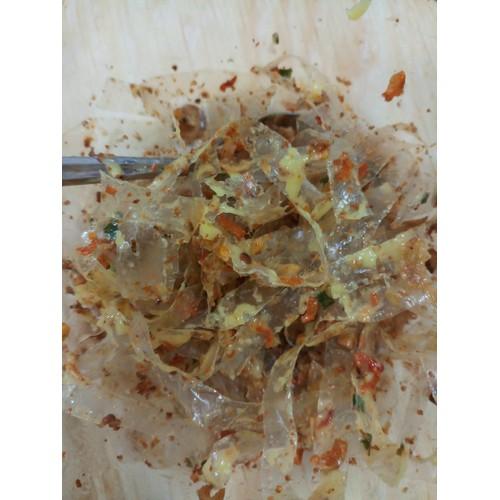 Bánh tráng trộn bơ và muối hành phi siêu ngon Tây Ninh - 5021195 , 9719469 , 15_9719469 , 13000 , Banh-trang-tron-bo-va-muoi-hanh-phi-sieu-ngon-Tay-Ninh-15_9719469 , sendo.vn , Bánh tráng trộn bơ và muối hành phi siêu ngon Tây Ninh