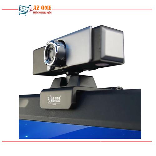Webcam Cao Cấp Chuyên Dùng Live Stream Bluelover T3200 - 5741580 , 9731766 , 15_9731766 , 580000 , Webcam-Cao-Cap-Chuyen-Dung-Live-Stream-Bluelover-T3200-15_9731766 , sendo.vn , Webcam Cao Cấp Chuyên Dùng Live Stream Bluelover T3200