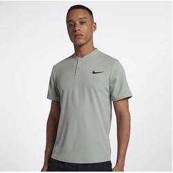 Áo thể thao Nike - chuyên dụng chơi quần vợt