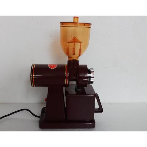 máy xay cà phê , máy xay cafe , máy xay cà phê mini 600N