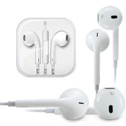 Tai nghe dành cho iphone 5-5s