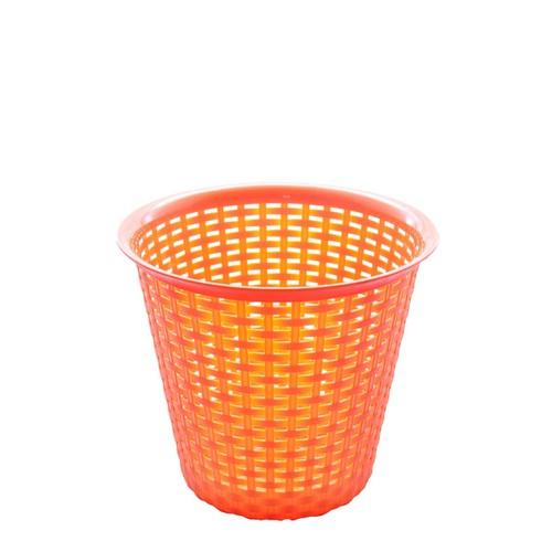 Sọt đan tròn Tự Lập TL1-6003 26cm
