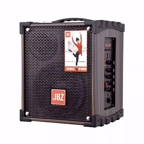 loa kéo di động  JBZ-NE106 tặng 1 micro không dây cao cấp chính hãng - 5746091 , 9740768 , 15_9740768 , 1500000 , loa-keo-di-dong-JBZ-NE106-tang-1-micro-khong-day-cao-cap-chinh-hang-15_9740768 , sendo.vn , loa kéo di động  JBZ-NE106 tặng 1 micro không dây cao cấp chính hãng