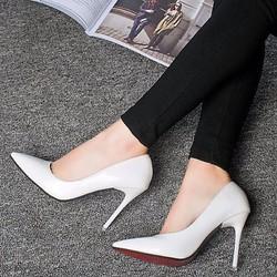 Mua giày - tặng 1 đôi dép quế