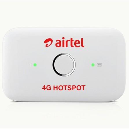 Thiết bị phát wifi 3G 4G PKCB Huawei E5573Cs-609 Tốc Độ Cao 13