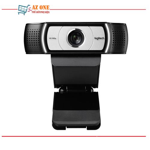 Webcam Cao Cấp Logitec C930E Full HD 1080p - 5741448 , 9731544 , 15_9731544 , 2990000 , Webcam-Cao-Cap-Logitec-C930E-Full-HD-1080p-15_9731544 , sendo.vn , Webcam Cao Cấp Logitec C930E Full HD 1080p