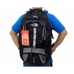 Balo the Northface 55L