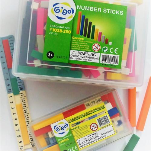 Bộ Gigo toys Thước và Gạch học toán cộng trừ 310 chi tiết 10061028-250 - 4441284 , 9762827 , 15_9762827 , 710000 , Bo-Gigo-toys-Thuoc-va-Gach-hoc-toan-cong-tru-310-chi-tiet-10061028-250-15_9762827 , sendo.vn , Bộ Gigo toys Thước và Gạch học toán cộng trừ 310 chi tiết 10061028-250