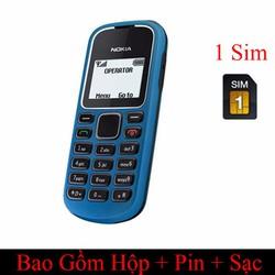Nokia 1280 Nokia 1280