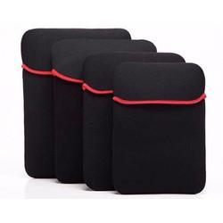 Túi chống sốc iPad mini mỏng nhẹ