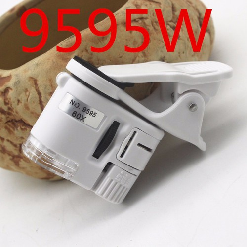 Kính lúp 60x 9595W soi chiếu hạt trame phân tích chi tiết LED,UV - 5747306 , 9742467 , 15_9742467 , 125000 , Kinh-lup-60x-9595W-soi-chieu-hat-trame-phan-tich-chi-tiet-LEDUV-15_9742467 , sendo.vn , Kính lúp 60x 9595W soi chiếu hạt trame phân tích chi tiết LED,UV