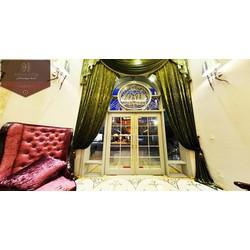 Mayana Hotel phòng Classic 3N2Đ tại trung tâm Tp Đà Nẵng  Gồm ăn sáng cho 02 người