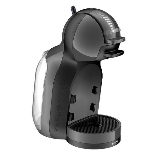 Máy pha cà phê viên nén Nescafe Dolce Gusto - MiniMe - Màu đen
