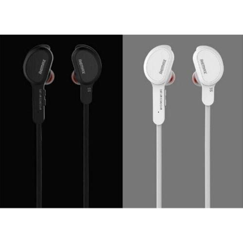 Tai nghe Bluetooth Remax RM-S5 chính hãng