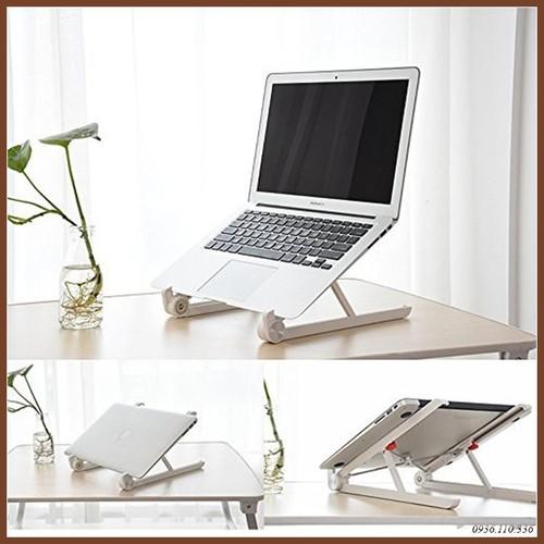 Giá đỡ Laptop, Giá đỡ Laptop, Giá đỡ Laptop - 5752805 , 9751780 , 15_9751780 , 530000 , Gia-do-Laptop-Gia-do-Laptop-Gia-do-Laptop-15_9751780 , sendo.vn , Giá đỡ Laptop, Giá đỡ Laptop, Giá đỡ Laptop