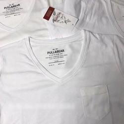 áo phông pull
