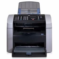 Máy in HP 3015 - Đã qua sử dụng