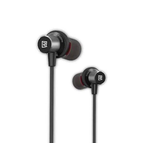 Tai nghe Bluetooth Remax RB-S7 chính hãng