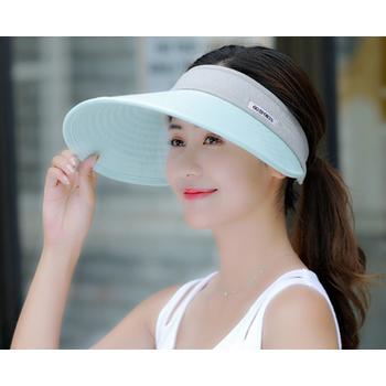 nón rộng vành chống nắng cao cấp, mũ chống nắng 360, mũ chống nắng