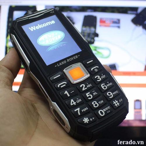 Điện thoại pin khủng c999 xem tivi - 5753588 , 9753044 , 15_9753044 , 495000 , Dien-thoai-pin-khung-c999-xem-tivi-15_9753044 , sendo.vn , Điện thoại pin khủng c999 xem tivi
