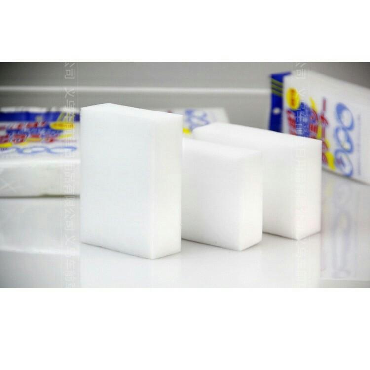 SỈ - Bộ 10 Miếng Rửa Bát Xuất Nhật 1