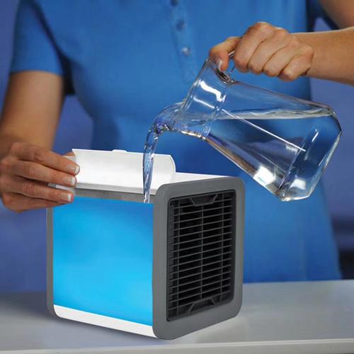 Máy làm mát không khí bằng nước