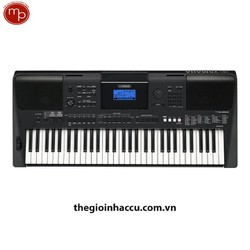 Đàn Organ Yamaha PSR E453