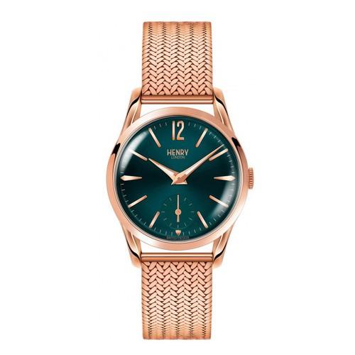 Đồng hồ henry london nữ hl30-um-0130 stratford - 12004727 , 19605786 , 15_19605786 , 4945000 , Dong-ho-henry-london-nu-hl30-um-0130-stratford-15_19605786 , sendo.vn , Đồng hồ henry london nữ hl30-um-0130 stratford