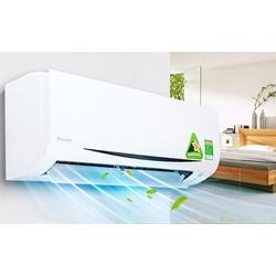 Máy lạnh Daikin FTNE25MV1V9 giá gốc !!!!!!!!!!!!