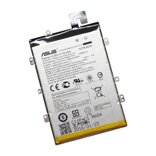 Pin Asus Zenfone Max Z010D ZC550KL 5000mAh Zin - Hàng nhập Khẩu - 5763636 , 9770511 , 15_9770511 , 290000 , Pin-Asus-Zenfone-Max-Z010D-ZC550KL-5000mAh-Zin-Hang-nhap-Khau-15_9770511 , sendo.vn , Pin Asus Zenfone Max Z010D ZC550KL 5000mAh Zin - Hàng nhập Khẩu
