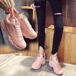 giày thể thao cao cấp giành cho nữ hàng quảng châu nhé Shop
