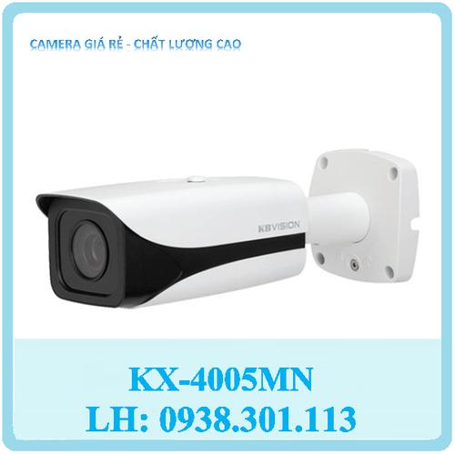 Camera IP hồng ngoại 4.0 Megapixel KBVISION KX-4005MN - 5756820 , 9759063 , 15_9759063 , 7680000 , Camera-IP-hong-ngoai-4.0-Megapixel-KBVISION-KX-4005MN-15_9759063 , sendo.vn , Camera IP hồng ngoại 4.0 Megapixel KBVISION KX-4005MN