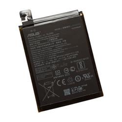 Pin Asus  Zenfone 4 Max Pro ZC554KL