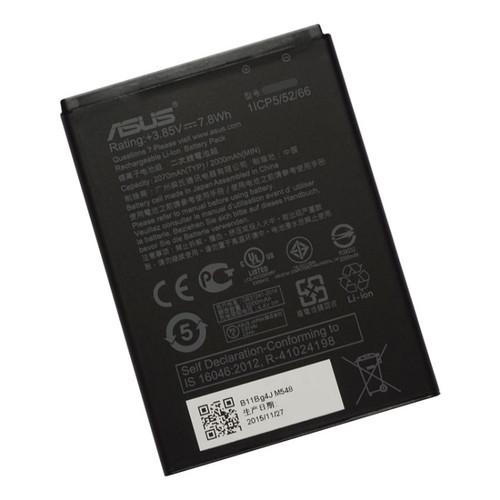 Pin Asus Zenfone GO X014D ZB452KG 2070mAh - Hàng nhập Khẩu - 5763593 , 9770394 , 15_9770394 , 230000 , Pin-Asus-Zenfone-GO-X014D-ZB452KG-2070mAh-Hang-nhap-Khau-15_9770394 , sendo.vn , Pin Asus Zenfone GO X014D ZB452KG 2070mAh - Hàng nhập Khẩu