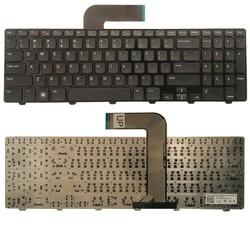 Bàn phím Keyboard Dell N5110 chất lượng cao, ship hàng toàn quốc.