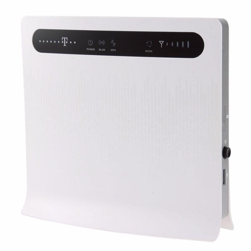 Phát Wifi 3G/4G Di Dộng Chính Hãng Và Sim Data 3G/4G Chất Lượng Giá Rẻ - 16